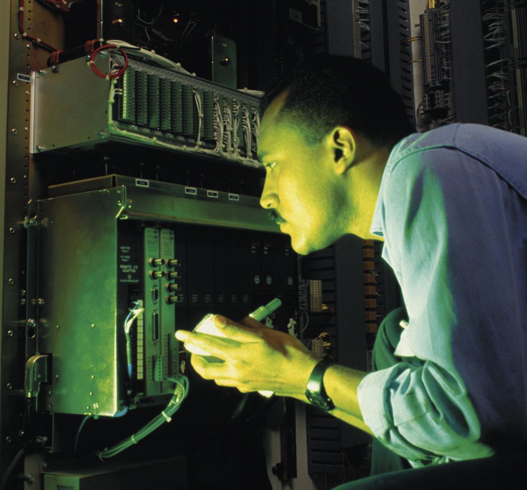 Mass Hvac Heating Ventilation Amp Air Conditioning Massachusetts