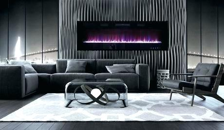 Commercial/Industrial Gas Fireplace Installation & Repair Contractors in Massachusetts