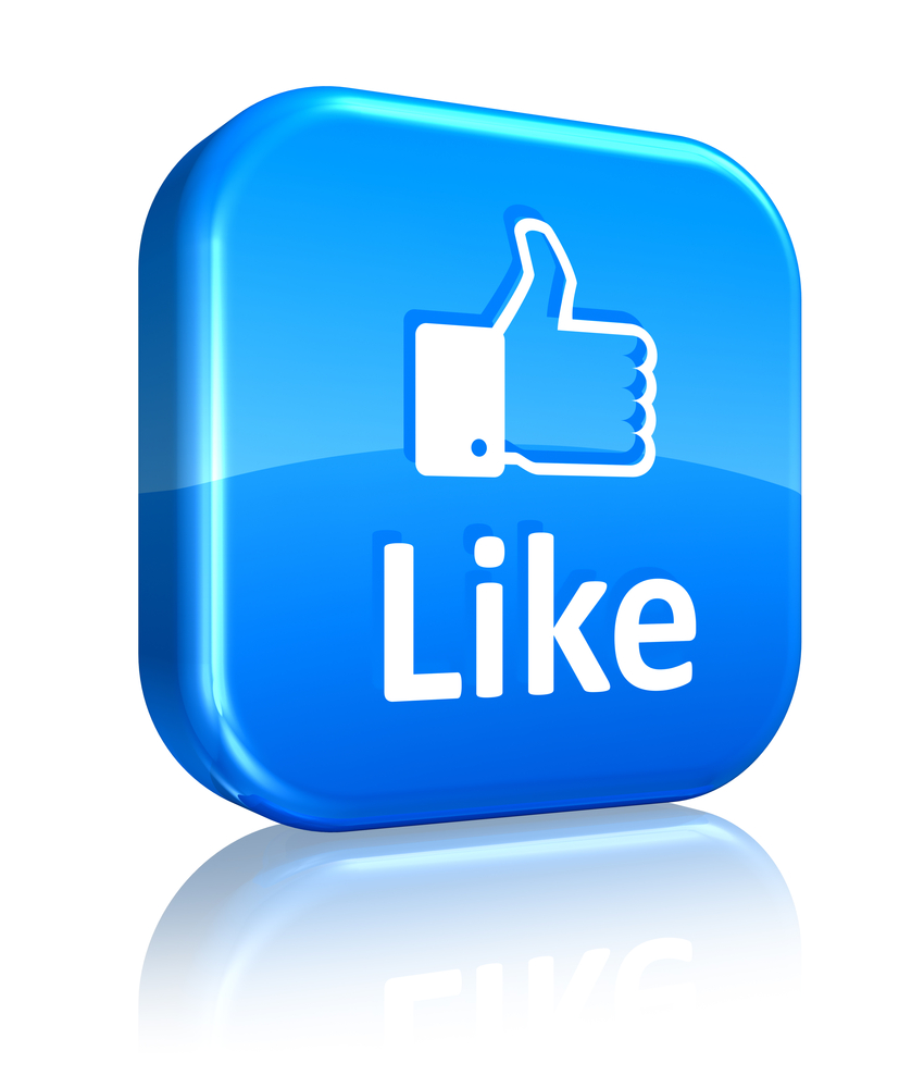Like Gervais Plumbing Heating & Air Coditioning on Facebook