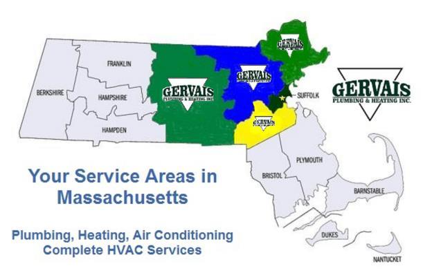 6e8ac58dee7 MASS Plumbing Heating   AC Install Repair   Cleaning-Massachusetts