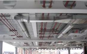 Heating system installers in Massachusetts.